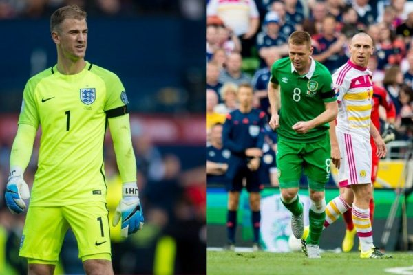 Celtic sign a double-pack to rally Hart-McCarthy.